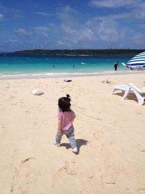 沖縄旅行_c0227612_23501151.jpg