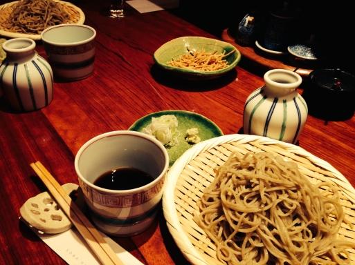 蕎麦 ひら川_f0323213_12001521.jpg