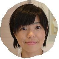 自己紹介(松浦)_f0354314_15360126.jpg