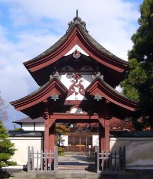 誓願寺の宵宮_b0150120_1741209.jpg