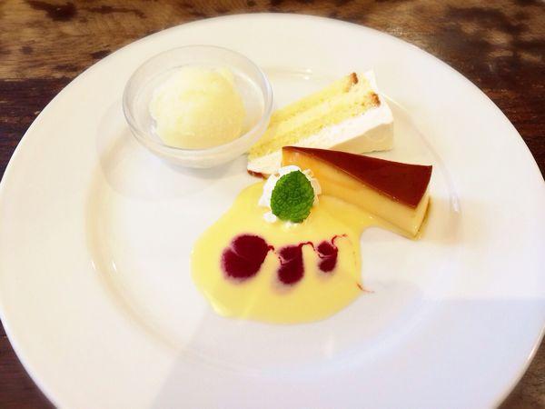 レストラン  ナチュール_e0292546_21213217.jpg
