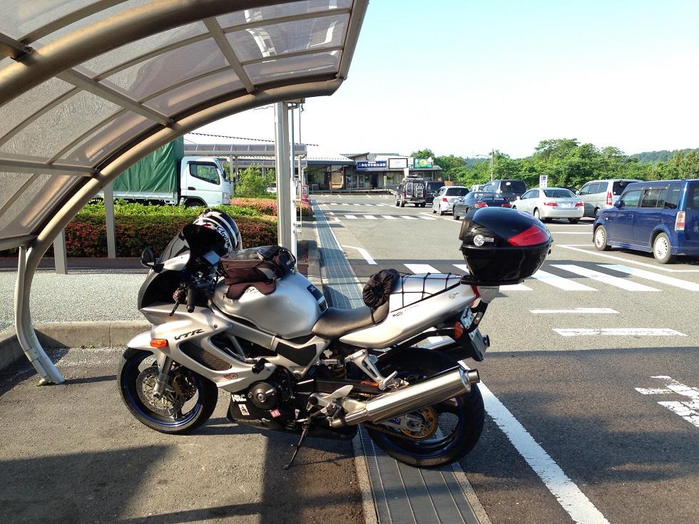 南郷ひめさゆりバイクミーティング2014_c0261447_23264741.jpg