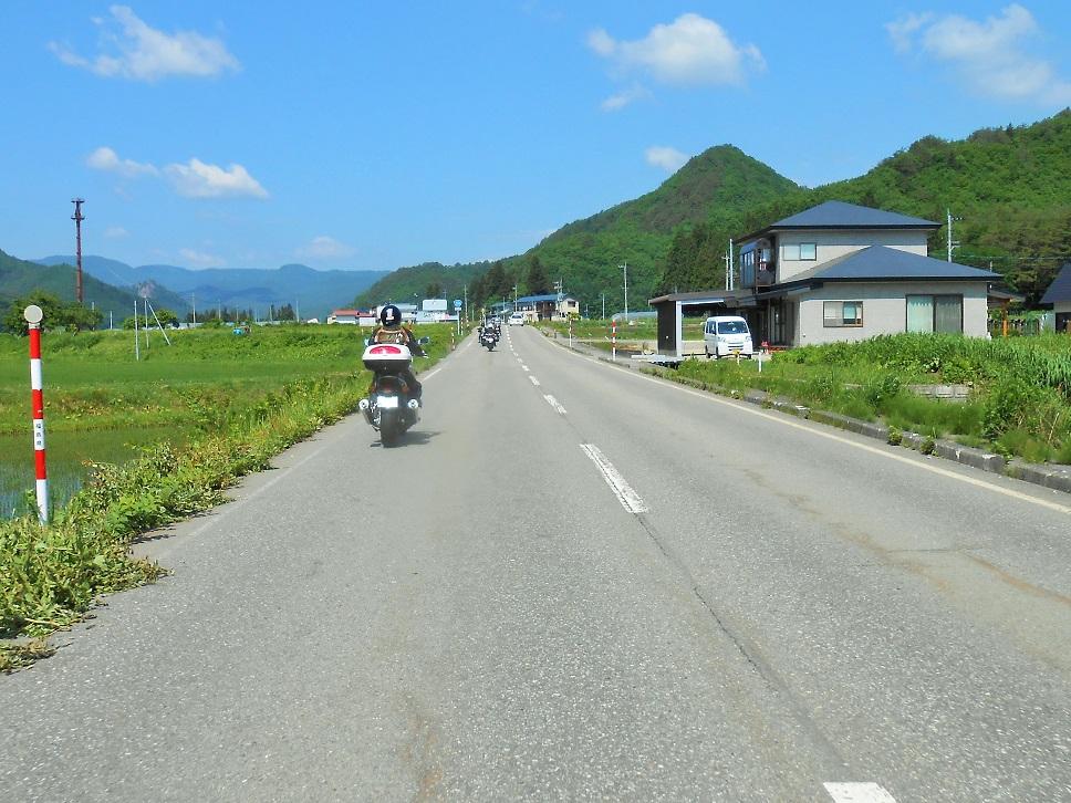 南郷ひめさゆりバイクミーティング2014_c0261447_23485135.jpg