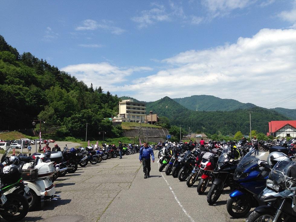 南郷ひめさゆりバイクミーティング2014_c0261447_23551021.jpg