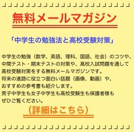 c0277950_29831.jpg