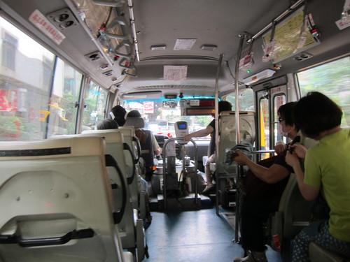 Taipei-2._c0153966_17332977.jpg