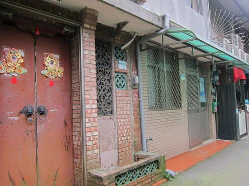 Taipei-2._c0153966_17452750.jpg