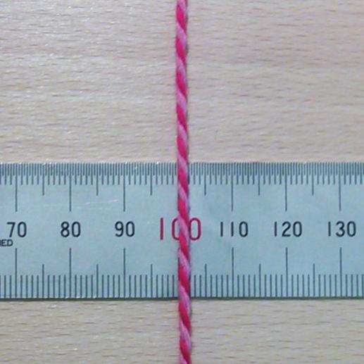 イギリス製 cotton twine(綿100%縒り紐)13色、日本初上陸!_a0121669_1735392.jpg
