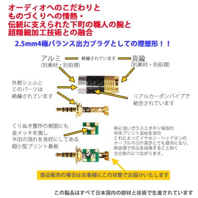 f0238786_1774593.jpg