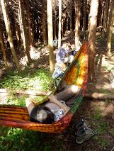 7月13日(日)「樹の伐採&森カフェ」を開催します♪_e0263590_8525257.jpg