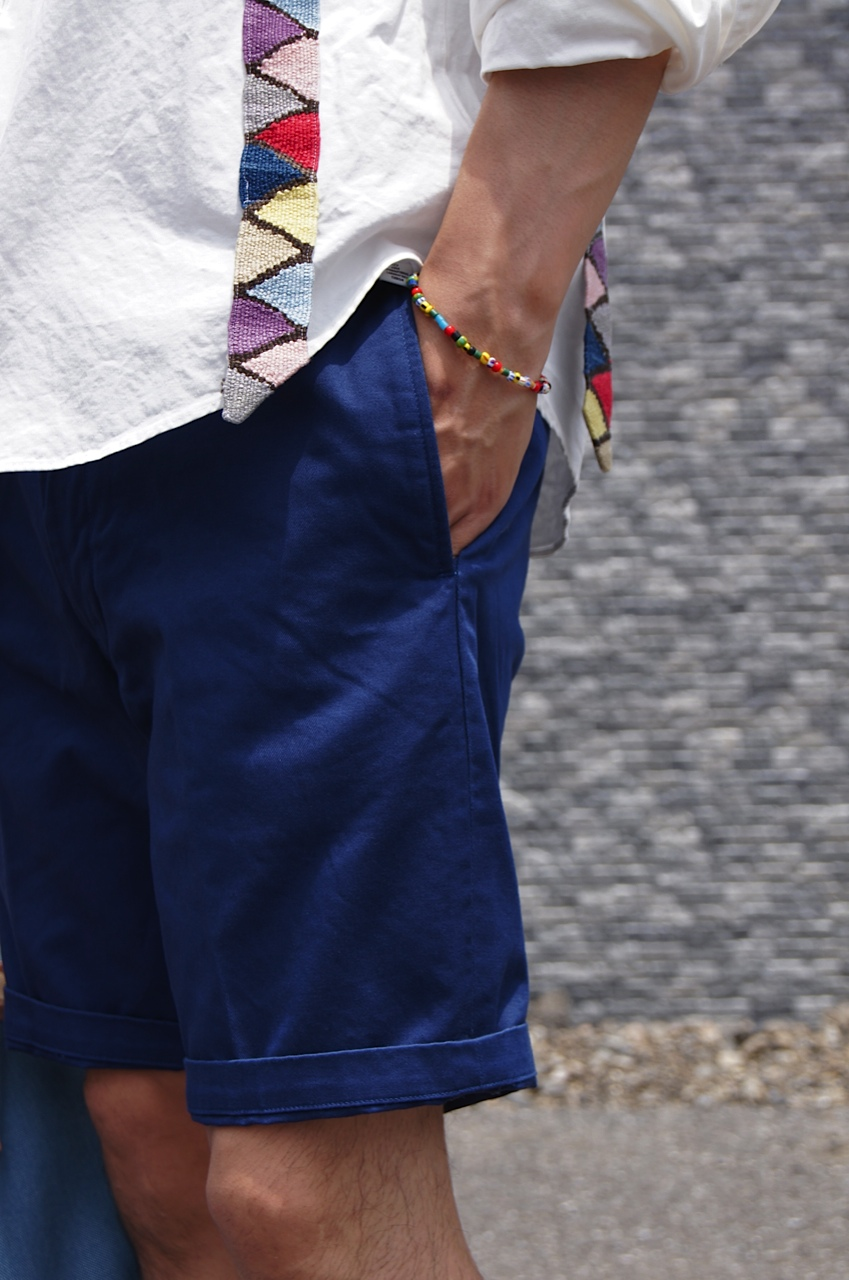 ""\""""ACCESSORIES"""" Indispensable In This Summer!!_c0079892_21122820.jpg""849|1280|?|en|2|ebf65c8b7e76575c16992580f87f6706|False|UNLIKELY|0.29325178265571594