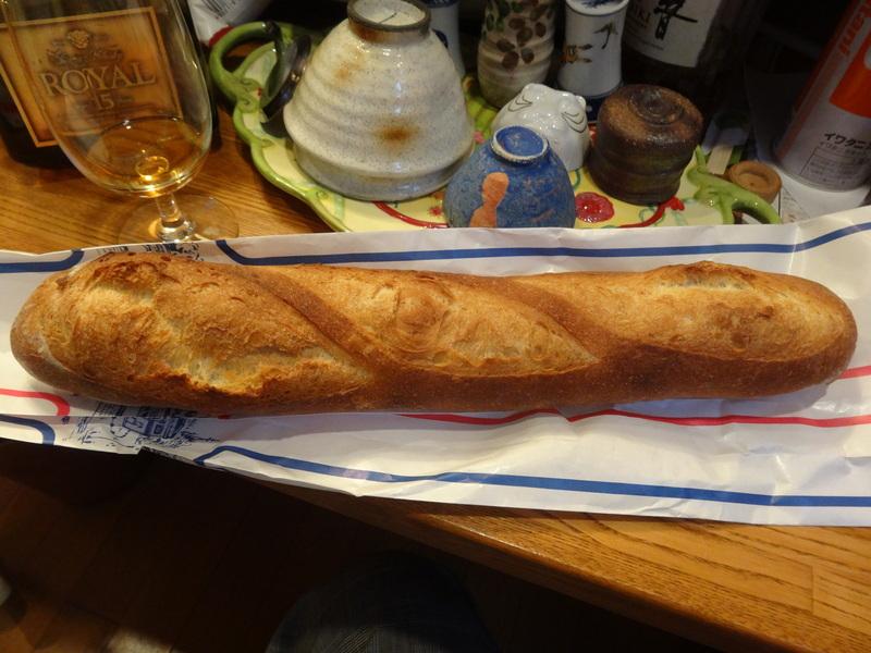 チーズフォンジュと栃木牛のステーキ丼の夜です。_c0225997_08459.jpg