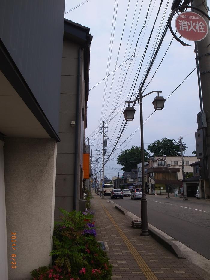 町の青空_f0191999_91052100.jpg