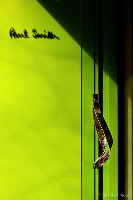 open the door*2_f0228502_13110385.jpg
