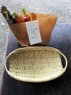 円山マルシェ@キューティーパイ倶楽部に行って来ました_b0122805_1619380.jpg