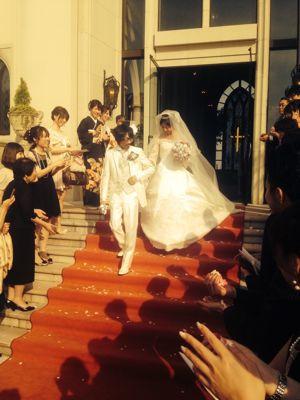 June Bride_a0059209_1925482.jpg