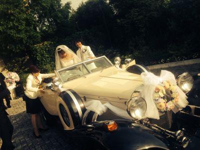 June Bride_a0059209_1925586.jpg