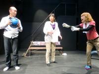 ■劇団400・やまんねopen4「ヤバイ公園」に向けて・・・第9週(最終週)_a0137810_8104730.jpg