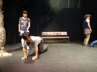 ■劇団400・やまんねopen4「ヤバイ公園」に向けて・・・第9週(最終週)_a0137810_862855.jpg