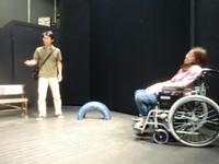 ■劇団400・やまんねopen4「ヤバイ公園」に向けて・・・第9週(最終週)_a0137810_88273.jpg