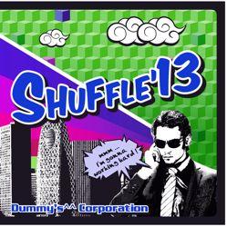 SHUFFLE \'13 Type-i(iTunes用)_d0149215_13505486.jpg
