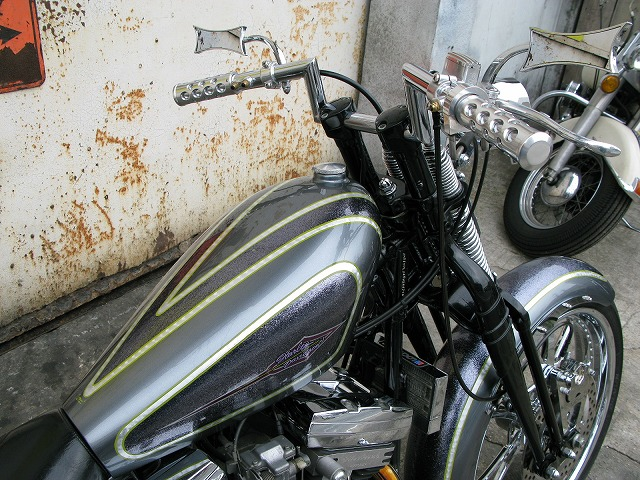 1996 FXSTSB  kustomed by gee-mc_a0110720_1443898.jpg