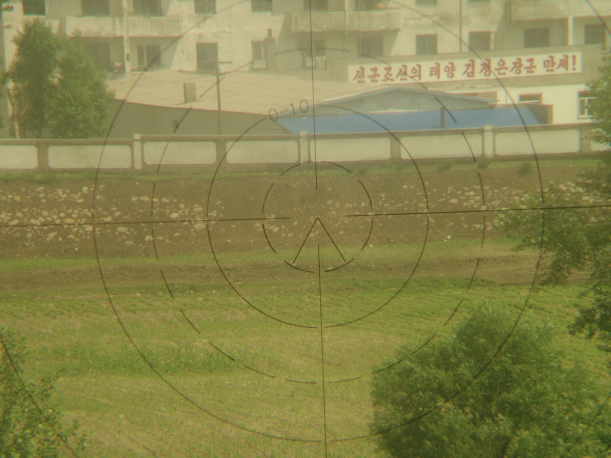 Day2: 北朝鮮国境訪問_d0026830_15281864.jpg