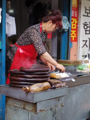 Day3:市場見学、南朝鮮経由で帰国_d0026830_15553874.jpg