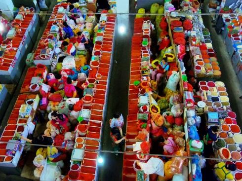 Day3:市場見学、南朝鮮経由で帰国_d0026830_15565180.jpg