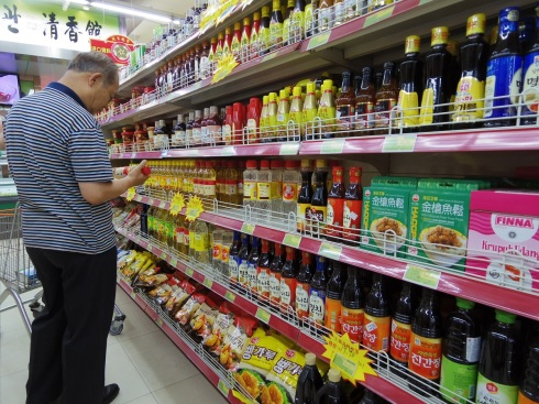 Day3:市場見学、南朝鮮経由で帰国_d0026830_16004709.jpg