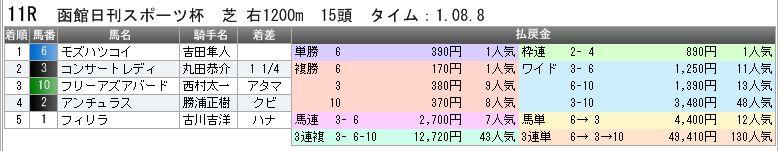 c0030536_17175019.jpg