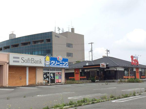 6月21日版アスパラ通信(福島某所への遠征篇)_b0136045_1137199.jpg