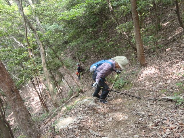 第10回記念 登山部報告_b0211845_15205927.jpg