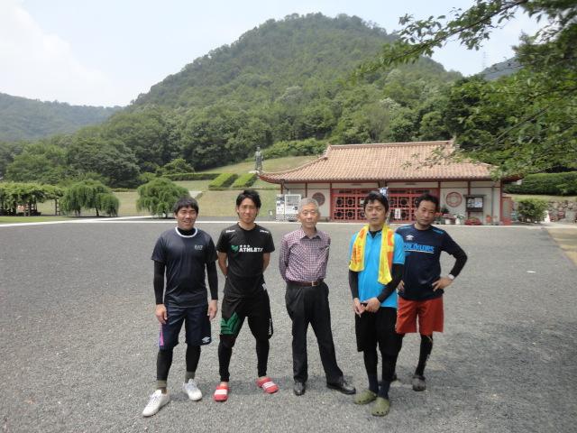 第10回記念 登山部報告_b0211845_1526081.jpg