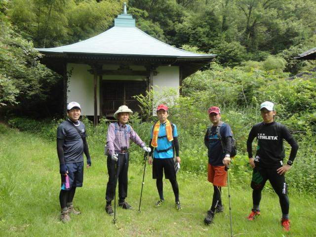 第10回記念 登山部報告_b0211845_1551457.jpg