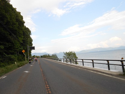 南郷ひめさゆりバイクミーティング2014_c0261447_0321257.jpg
