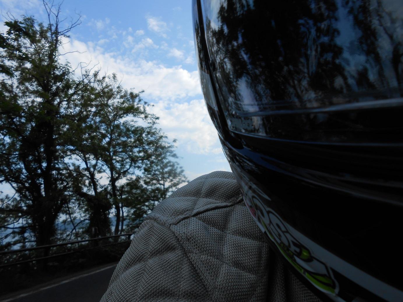 南郷ひめさゆりバイクミーティング2014_c0261447_0442967.jpg