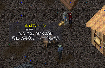 b0022669_18254235.jpg