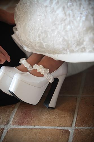 結婚式 点景_c0224169_10180786.jpg
