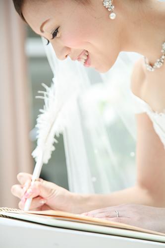 結婚式 点景_c0224169_10180802.jpg