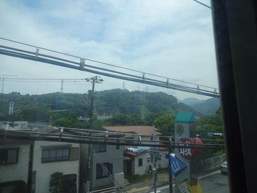 箱根2._b0210688_17181927.jpg
