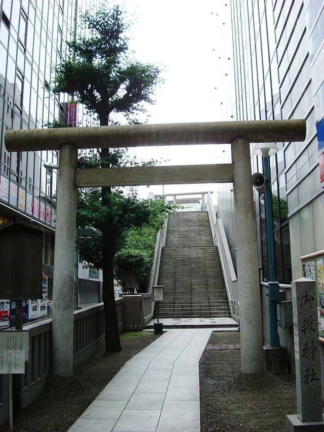 ◆御嶽神社◆_f0322193_925316.jpg
