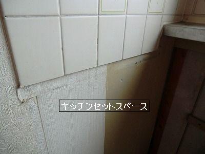 b0003400_1739593.jpg