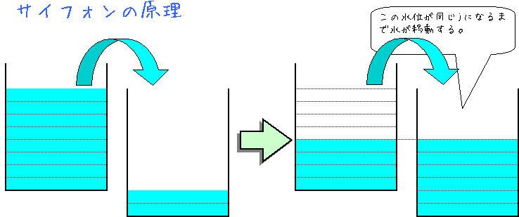 c0024502_20122022.jpg