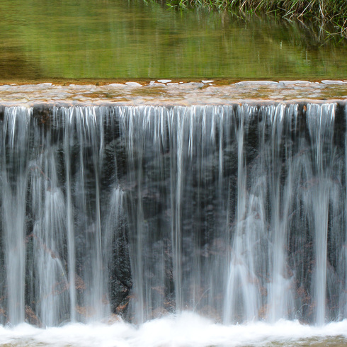 妹背の滝 1_f0099102_21491716.jpg