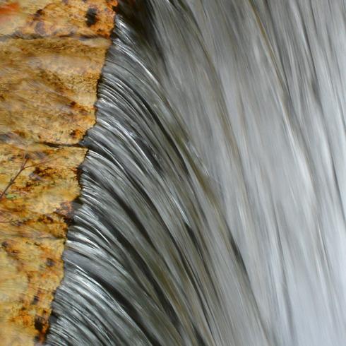 妹背の滝 1_f0099102_21493420.jpg