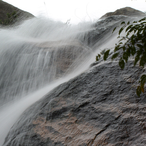 妹背の滝 1_f0099102_21495234.jpg