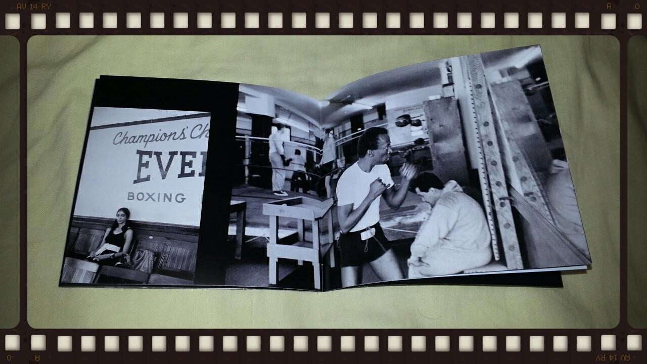 MILES DAVIS / MILES AT THE FILMORE_b0042308_1312151.jpg