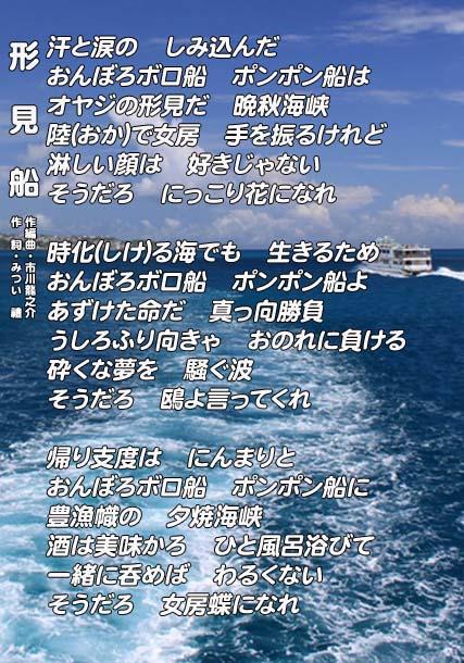 d0095910_1827489.jpg