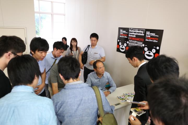 今日は熊本で対談_d0047811_21494638.jpg